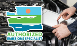 Emission Repair Service in Ballard, WA - Bernie's Automotive