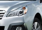 Subaru Service and Repair in Ballard