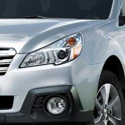 Subaru Repair and Maintenance in Ballard, WA