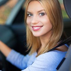 Read Customer Reviews of Automotive Service and Repair | Bernie's Automotive
