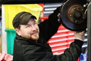 Bernie's Automotive Service - Ballard and Seattle